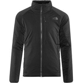 The North Face Ventrix - Veste Homme - noir